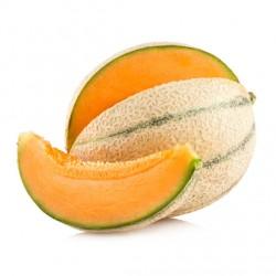 Melon Charentais, 1 pce
