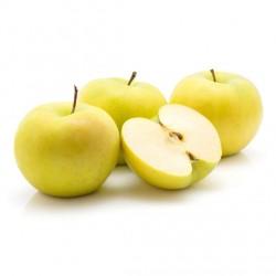Pommes Golden, 1 kg