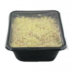 lasagne pur bœuf portion
