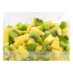 Salade - Kiwi & ananas 1Kg