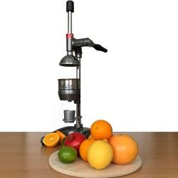 Presse multi-fruits manuel